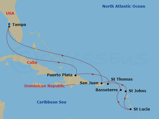 ncl-southern-caribbean